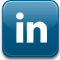 We are on LinkedIn - come and follow us